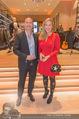 Opening - Brax Store Wien - Mi 14.12.2016 - Ruth MOSCHNER, Benno FÜRMANN31