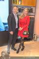 Opening - Brax Store Wien - Mi 14.12.2016 - Ruth MOSCHNER, Benno FÜRMANN35