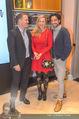 Opening - Brax Store Wien - Mi 14.12.2016 - Ruth MOSCHNER, Stefano BERNARDIN, Benno FÜRMANN37
