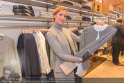 Opening - Brax Store Wien - Mi 14.12.2016 - Nicole BEUTLER42