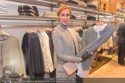 Opening - Brax Store Wien - Mi 14.12.2016 - Nicole BEUTLER43