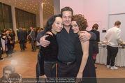 Premiere - Kammerspiele - Do 15.12.2016 - Alma HASUN, Michael DANGL, Sona MACDONALD23