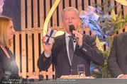 Erwin Pröll 70er Geburtstagsfeier - Stift Göttweig - Sa 17.12.2016 - Reinhold MITTERLEHNER71