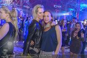 friends4friends Weihnachtsfest - Marx Halle - Sa 17.12.2016 - 26