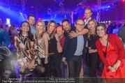 friends4friends Weihnachtsfest - Marx Halle - Sa 17.12.2016 - 41