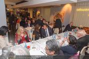 Serafins Geburtstagsfeier - Kulinarium 7 - Di 20.12.2016 - 88