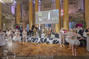 Silvesterball - Hofburg - Sa 31.12.2016 - 105