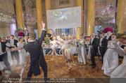 Silvesterball - Hofburg - Sa 31.12.2016 - 108