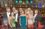 Silvesterball - Hofburg - Sa 31.12.2016 - 184