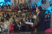 Silvesterball - Hofburg - Sa 31.12.2016 - 209