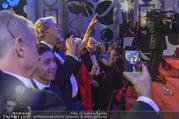 Silvesterball - Hofburg - Sa 31.12.2016 - 231