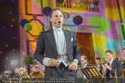 Silvesterball - Hofburg - Sa 31.12.2016 - 234
