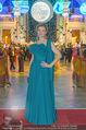 Silvesterball - Hofburg - Sa 31.12.2016 - Alexandra KASZAY41