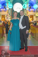 Silvesterball - Hofburg - Sa 31.12.2016 - Alexandra KASZAY, Markus JANDL42