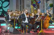 Silvesterball - Hofburg - Sa 31.12.2016 - 52