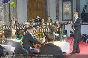 Silvesterball - Hofburg - Sa 31.12.2016 - 55