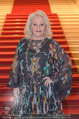 Silvesterball - Hofburg - Sa 31.12.2016 - Marika LICHTER6