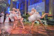 Silvesterball - Hofburg - Sa 31.12.2016 - 98