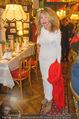 Rene Kollo Tourneefeier - Marchfelderhof - Do 05.01.2017 - Jeanine SCHILLER13