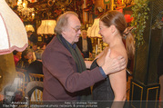 Rene Kollo Tourneefeier - Marchfelderhof - Do 05.01.2017 - Natalia USHAKOVA, Rene KOLLO31