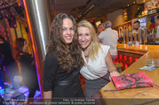 Mallorca Welcome Party - Bettelalm Lugeck - Sa 14.01.2017 - Roswitha WIELAND, Barbara HAUSAR23