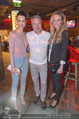 Mallorca Welcome Party - Bettelalm Lugeck - Sa 14.01.2017 - Kerstin LECHNER, Oliver LACKMANN, Patricia KAISER24