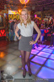 Mallorca Welcome Party - Bettelalm Lugeck - Sa 14.01.2017 - Barbara HAUSAR30