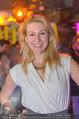 Mallorca Welcome Party - Bettelalm Lugeck - Sa 14.01.2017 - Barbara HAUSAR31