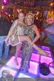 Mallorca Welcome Party - Bettelalm Lugeck - Sa 14.01.2017 - Carina SCHWARZ, Eva WEGROSTEK33