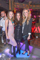 Mallorca Welcome Party - Bettelalm Lugeck - Sa 14.01.2017 - Roswitha WIELAND, Julia FURDEA, Patricia KAISER44