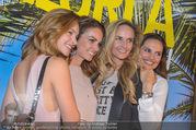 Mallorca Welcome Party - Bettelalm Lugeck - Sa 14.01.2017 - Tanja DUHOVICH, S. SCHACHERMAYER, Julia FURDEA, Patricia KAISER50
