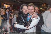 Mallorca Welcome Party - Bettelalm Lugeck - Sa 14.01.2017 - Carmen KREUZER, Adi WEISS52