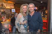Mallorca Welcome Party - Bettelalm Lugeck - Sa 14.01.2017 - Milene PLATZER, Michael KONSEL53