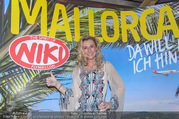Mallorca Welcome Party - Bettelalm Lugeck - Sa 14.01.2017 - Milene PLATZER6