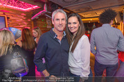 Mallorca Welcome Party - Bettelalm Lugeck - Sa 14.01.2017 - Michael KONSEL, Tanja DUHOVICH62