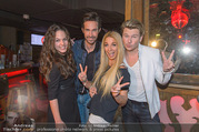 Mallorca Welcome Party - Bettelalm Lugeck - Sa 14.01.2017 - Roswitha WIELAND, Michael LAMERANER, Yvonne RUEFF, Adi WEISS7