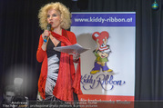 Kiddy Ribbon - Schönbrunner Stöckl - So 15.01.2017 - 65