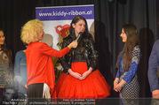 Kiddy Ribbon - Schönbrunner Stöckl - So 15.01.2017 - 74