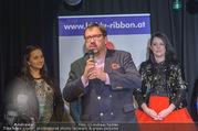 Kiddy Ribbon - Schönbrunner Stöckl - So 15.01.2017 - Paul Friedrich MENSDORFF-POUILLY80