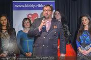 Kiddy Ribbon - Schönbrunner Stöckl - So 15.01.2017 - Paul Friedrich MENSDORFF-POUILLY81