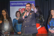 Kiddy Ribbon - Schönbrunner Stöckl - So 15.01.2017 - Paul Friedrich MENSDORFF-POUILLY82