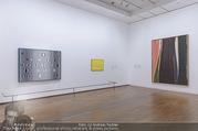 Markus Prachensky Ausstellung - Albertina - Di 17.01.2017 - 5