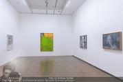 Markus Prachensky Ausstellung - Albertina - Di 17.01.2017 - Kunstwerke, Bilder, Ausstellung8