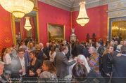 Markus Prachensky Ausstellung - Albertina - Di 17.01.2017 - 93