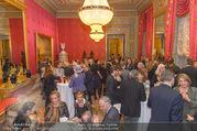 Markus Prachensky Ausstellung - Albertina - Di 17.01.2017 - 96