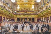 Philharmonikerball 2017 - Musikverein - Do 19.01.2017 - Baller�ffnung, Ballett, T�nzer107
