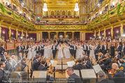 Philharmonikerball 2017 - Musikverein - Do 19.01.2017 - Baller�ffnung, Ballett, T�nzer108