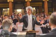 Philharmonikerball 2017 - Musikverein - Do 19.01.2017 - Semyon BYCHKOV111