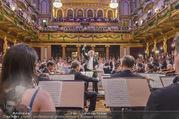 Philharmonikerball 2017 - Musikverein - Do 19.01.2017 - Semyon BYCHKOV114