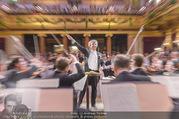 Philharmonikerball 2017 - Musikverein - Do 19.01.2017 - Semyon BYCHKOV115